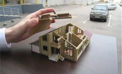 В Улан-Удэ сделают макеты памятников из гофрокартона